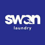 Swan Laundry & Dry Cleaning