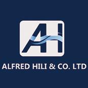 Alfred Hili & Co