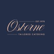 Osborne Caterers