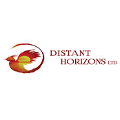 Distant Horizons Ltd