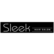Sleek Hair Salon