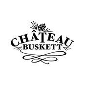 Chateau Buskett
