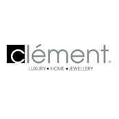 Clement Luxury Home Jewellery