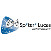 Spiteri Lucas Entertainment
