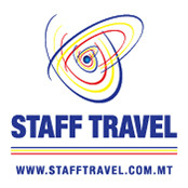 Staff Travel