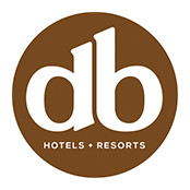 DB Hotels + Resorts
