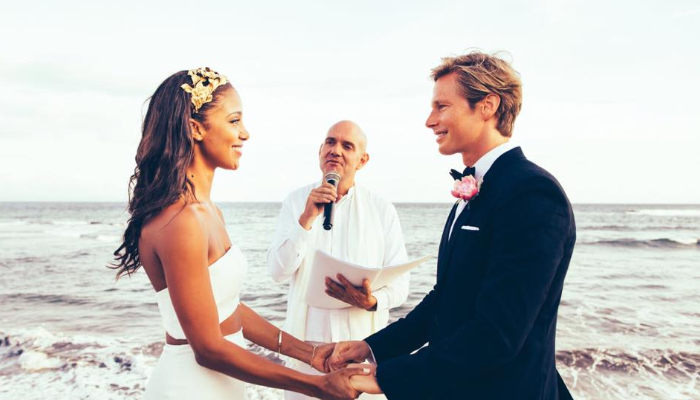 Image result for destination wedding australia